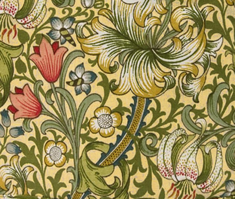 Golden Lily.jpg