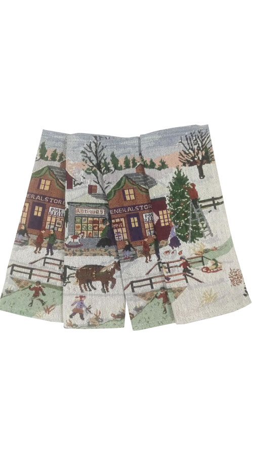 Christmas-napkin-set---1.jpg