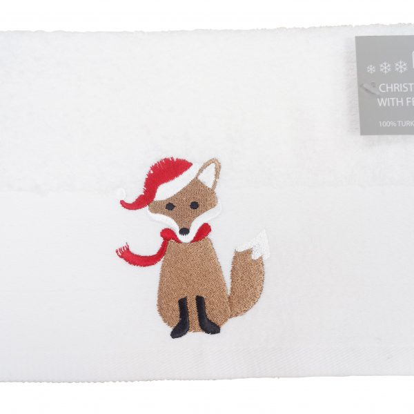 FOX GUEST TOWEL (1).JPG