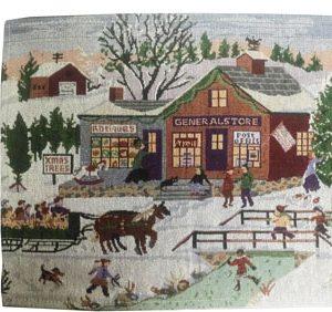 Single-Christmas-napkin---1.jpg