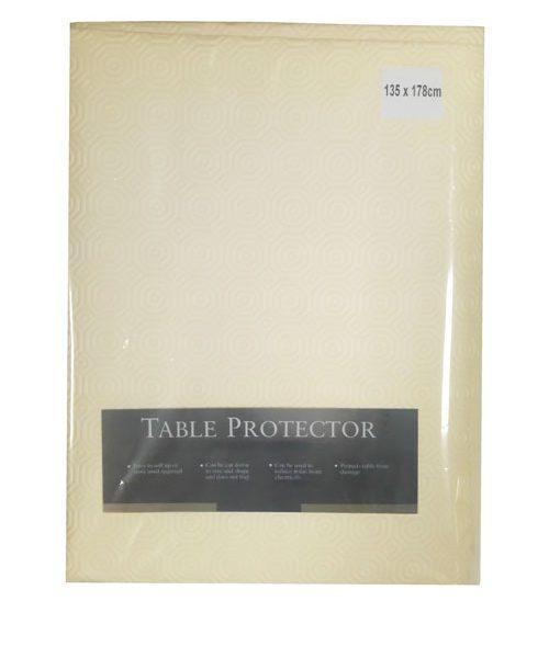 TABLE-PROTECTOR-1.jpg