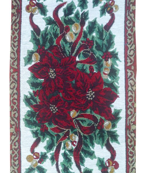 tapestry---1.jpg