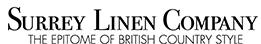 Surrey Linen Company